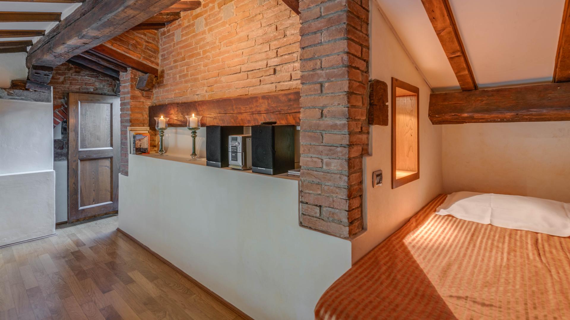 Apartment 2_3