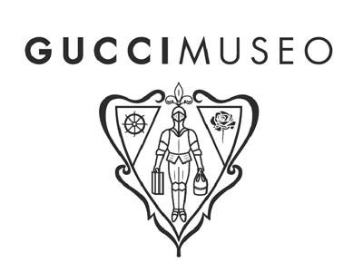 Boutique_Hotel_Piazza_Signoria_Gucci_Museo